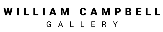 William Campbell Gallery