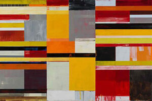 William Campbell Contemporary Art Gallery, Forth Worth Art Gallery, art gallery, contemporary art, contemporary art gallery, art gallery near me